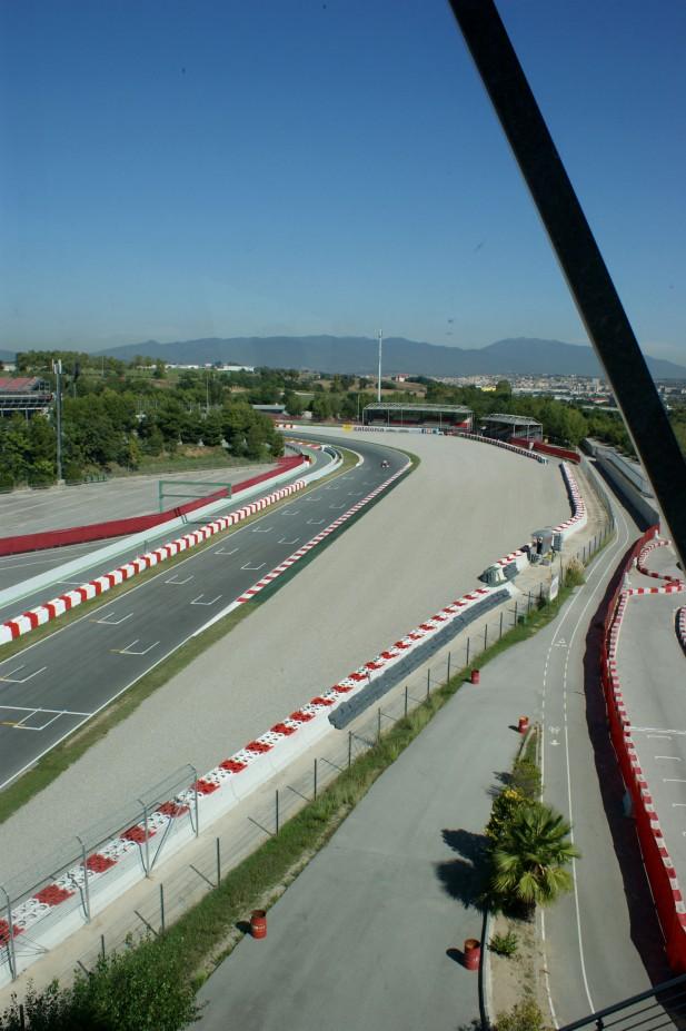Barcelona Circuit 9.2013_3839