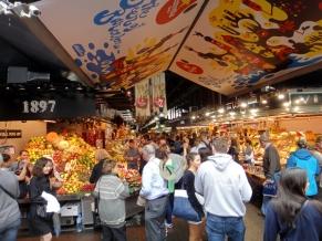 Barcelona Market_10