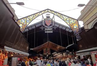 Barcelona Market_12