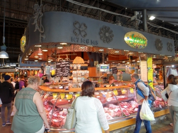 Barcelona Market_3