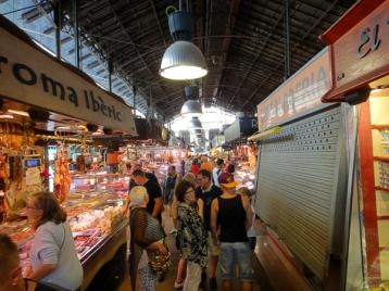 Barcelona Market_5