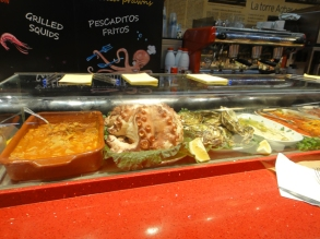 Barcelona Market_7