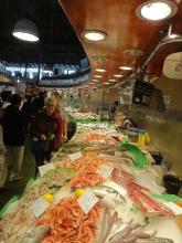 Barcelona Market_8