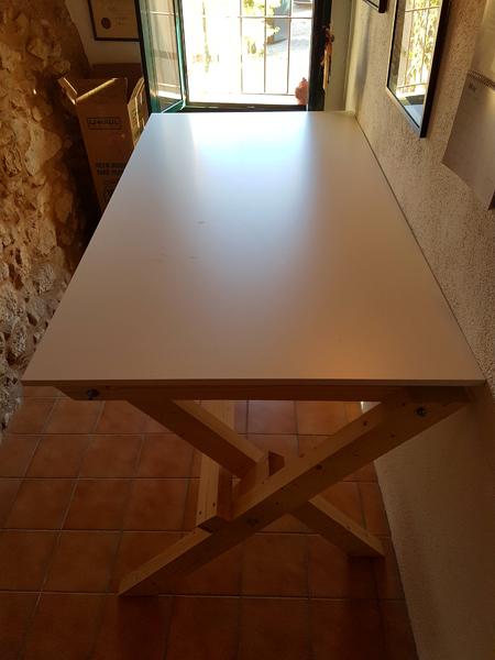 Desk_10