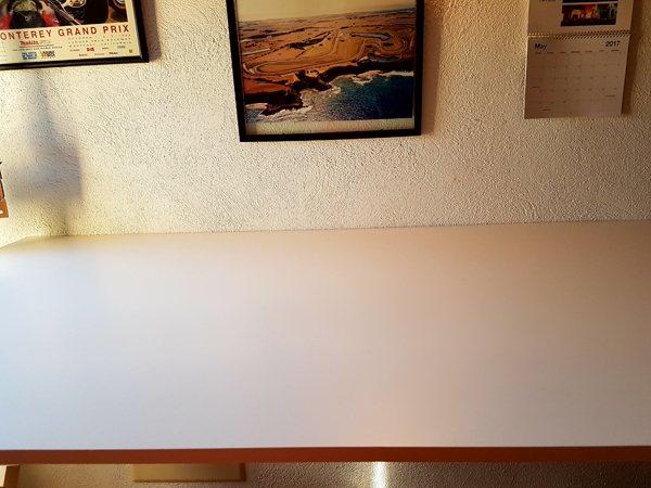 Desk_12
