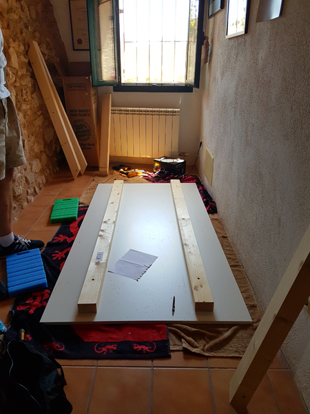Desk_5