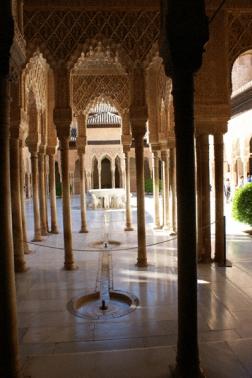 Granada_15