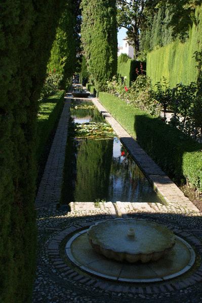 Granada_2