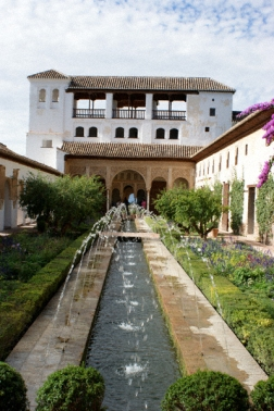 Granada_3