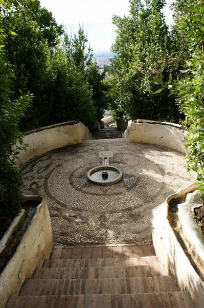 Granada_5