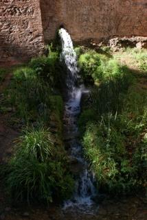 Granada_8
