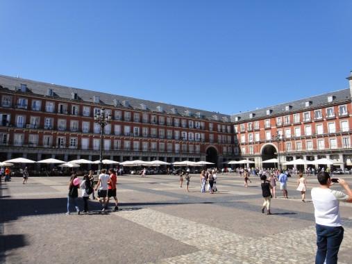 Madrid 9.2013_Bob__0001