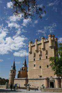 Segovia 9.2013_3086