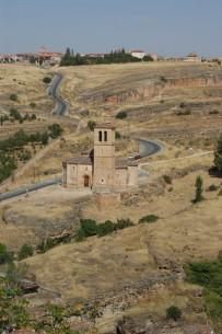 Segovia 9.2013_3092