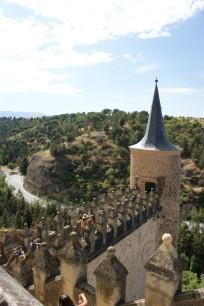 Segovia 9.2013_3163