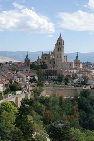 Segovia 9.2013_3180