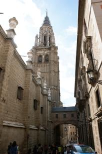 Toledo 10.2013_5053