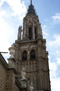 Toledo 10.2013_5054