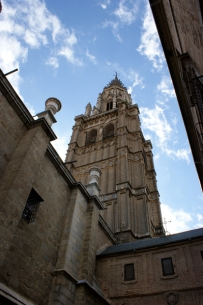 Toledo 10.2013_5056