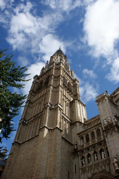 Toledo 10.2013_5060