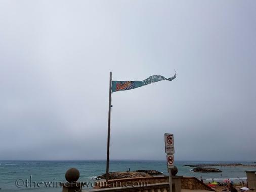 Sausalito flag