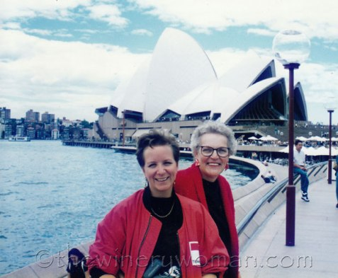 mom-and-me-Opera-House