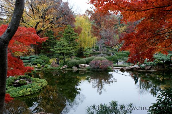 Japanese-Garden255