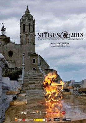 sitges_film_festival_2013_poster-600