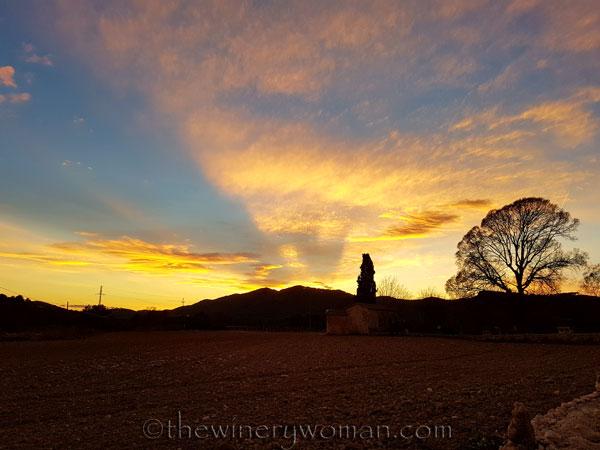 Sunset1.3.18