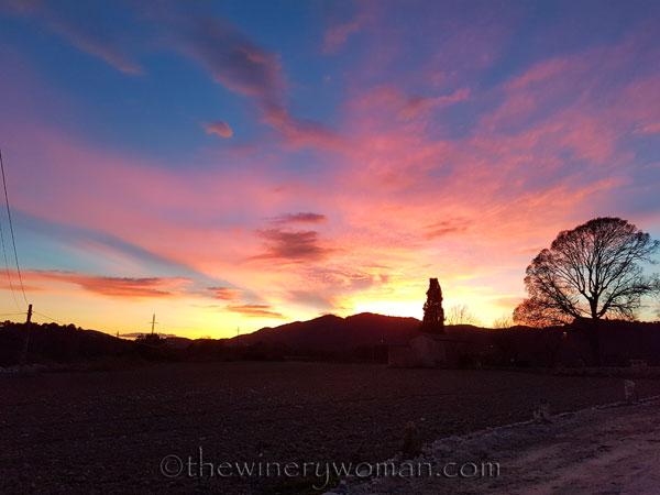 Sunset1.3.18_3