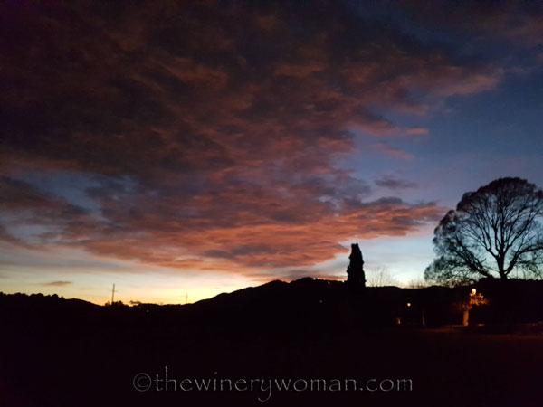 Sunset1.3.18_4