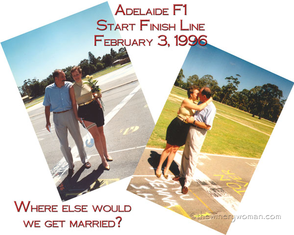 1996-Wedding
