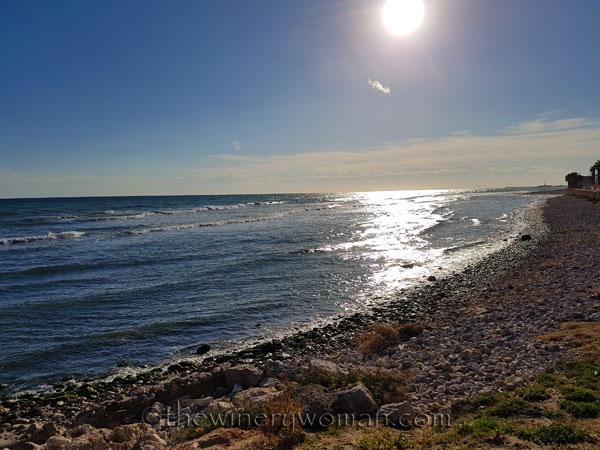 Beach_Sitges2_2.21.18_TWW