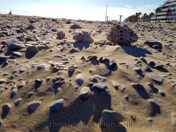 Beach_Sitges4_2.21.18_TWW