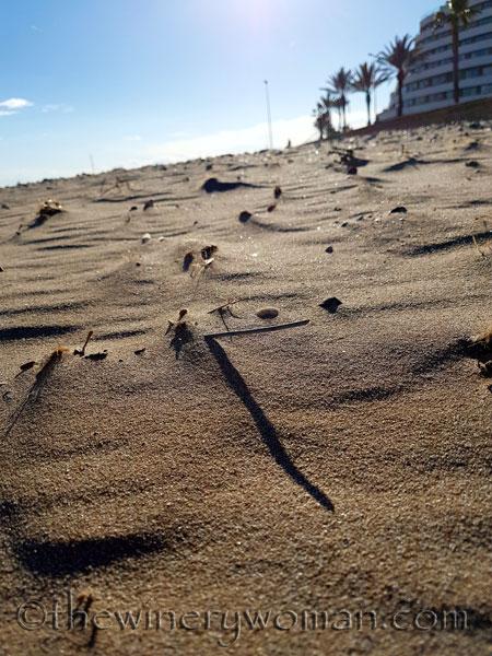 Beach_Sitges5_2.21.18_TWW