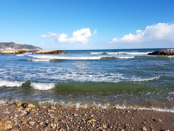 Beach_Sitges6_2.21.18_TWW