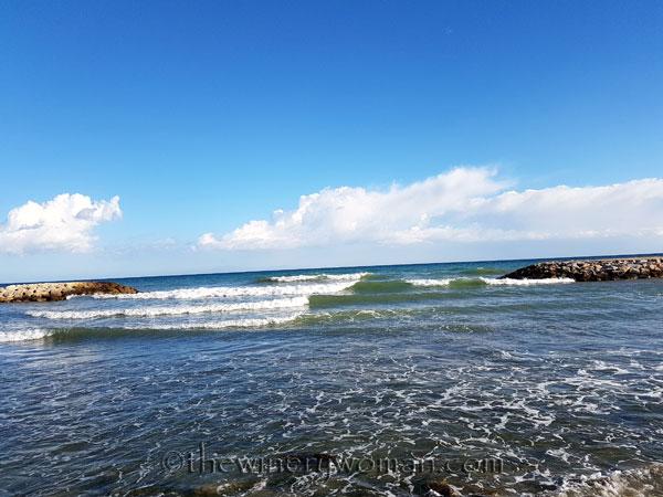 Beach_Sitges7_2.21.18_TWW