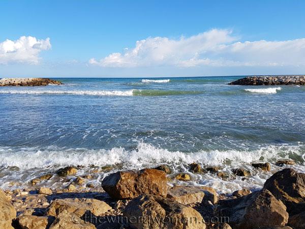 Beach_Sitges8_2.21.18_TWW