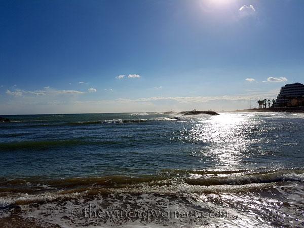 Beach_Sitges9_2.21.18_TWW