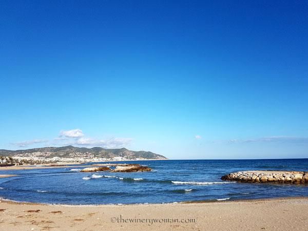 Beach_Sitges_2.21.18_TWW