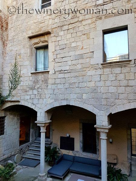 Girona10_2.24.18_TWW