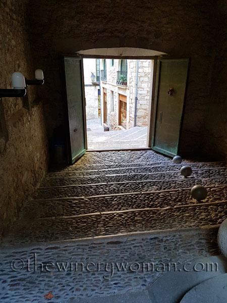 Girona11_2.24.18_TWW