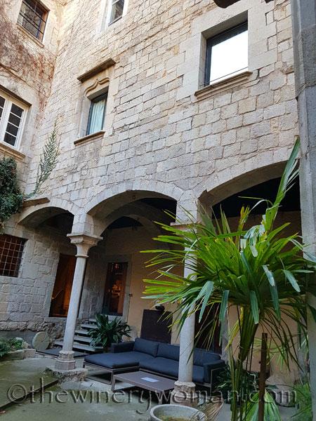 Girona12_2.24.18_TWW