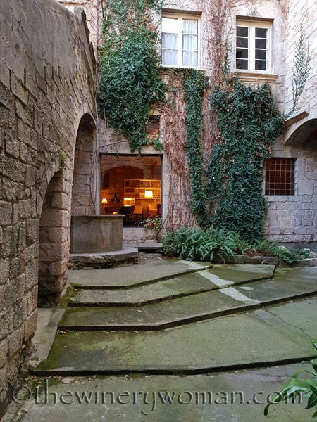 Girona13_2.24.18_TWW