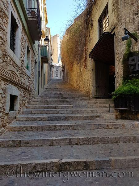 Girona14_2.24.18_TWW