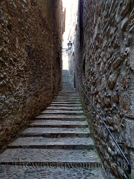 Girona15_2.24.18_TWW