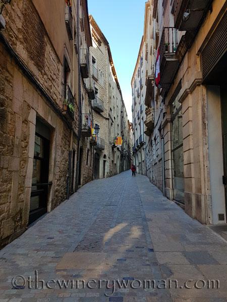 Girona17_2.24.18_TWW