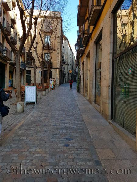 Girona18_2.24.18_TWW
