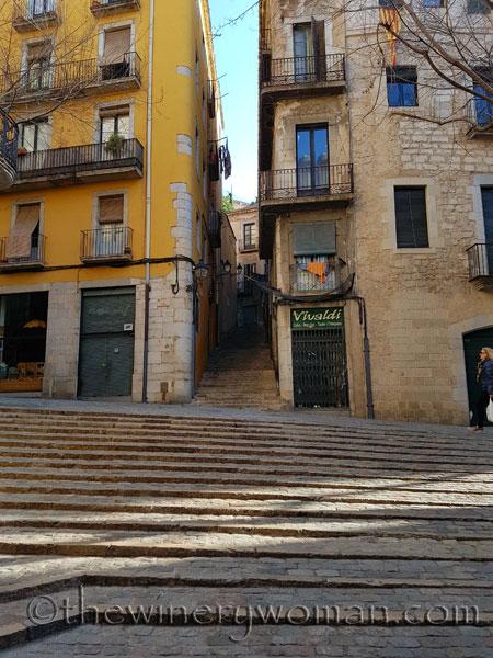 Girona19_2.24.18_TWW