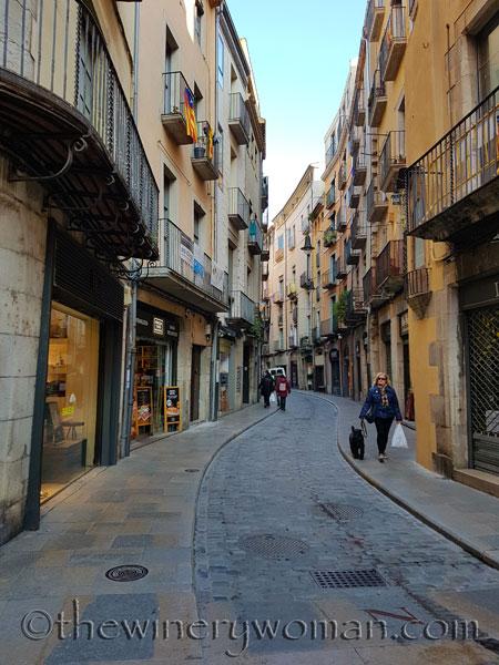 Girona20_2.24.18_TWW